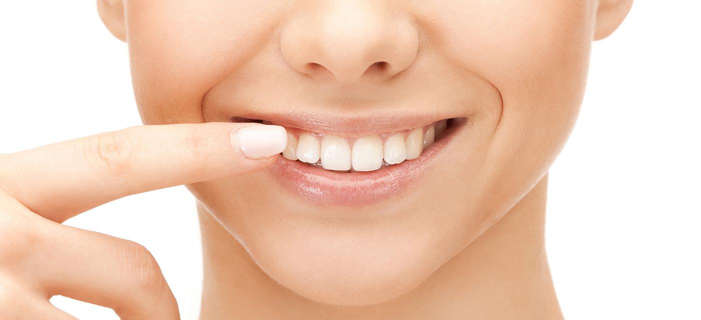 Intrumentos con los que se realiza proceso de periodoncia
